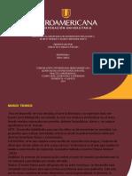 Actividad 4 - Desarrollo de Los Apartados Marco Teórico y Metodológico de La Propuesta