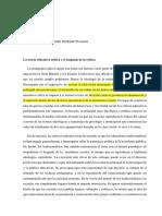 2 - Giroux - Los Profesores Como Intelectuales - Eje 2