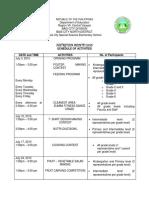 270683605-ACTIVITY-Design-Nutrition-Month (1).docx