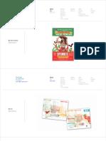 Portafolio_Diana.pdf