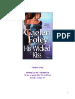 Gaelen Foley - Família Knight 07- Coração de Tormenta (rev. PRT).doc