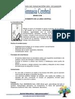 LAMECEDORA.pdf