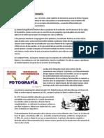 HISTORIA_DE_LA_FOTOGRAFIA_byron.pdf
