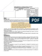 sesion 2 (1).docx
