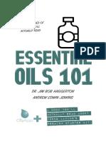 Essential_Oils_101_8.5_x_5.5-_pdf_04_17_19