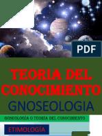 GOSEOLOGIA   2