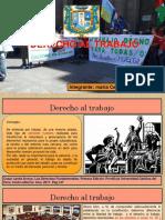 derecho al trabajo (1).pptx