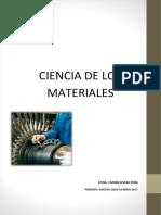 CIENCIA_DE_LOS_MATERIALES.pdf