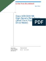c220m4-sff-spec-sheet (2).pdf
