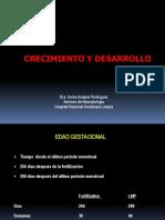 2. loayza_Crec y Des.pptx