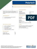 TDS_Polartech 7600.pdf