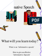 informative-160420162426 (4)