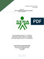 AP09-EV01 Utilidad de Los Indicadores de Gestión de Mercadeo (1)