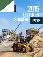20160425 US SIlica Annual Report PRESS WEB
