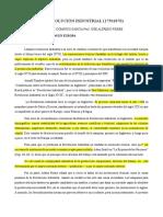 01 - Manual de Historia Economica - Pierre y Garcia