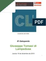 dossier-gatopardo.pdf