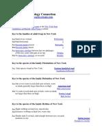 herp2.pdf