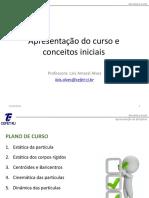modulo1_mecgeral.pdf