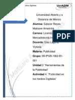 IPUB_U2_A4_MASR