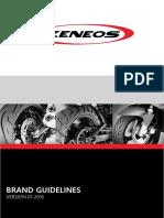 Zeneos Brand Guide 2016-13b0dc9935