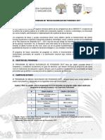 Becas Nacionales Posgrado 08-08-2019 Aprobado Ante Comite 201978201327767