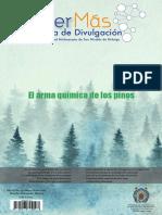 No_45.pdf