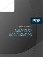 Agents of socialization.pptx