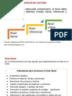 formulación de preguntas 2018 (1).pptx