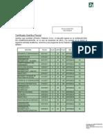 ALONSO AYEJES, FRANCO - Analítico SLegalización.pdf