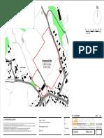 2696-1-001 Location Plan(1)