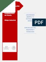 Tecnicas de graficos.pdf