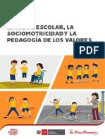 M1_U2_T2_El juego escolar, la sociomotricidad y la pedag. en valores.pdf