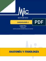 PPT-CARDIOLOGIA-I-PR.pdf