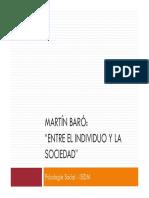 psisoc-martinbaro.pdf