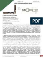 comentario_templo_luxor.pdf