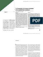 LA NOCION DE HABITAR LE CORBUSIER.pdf