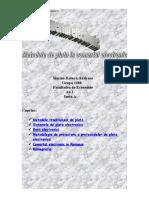 Metodele de Plata in Comertul Electronic