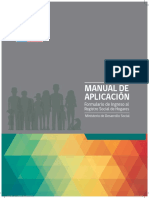 Manual de Apicación 23 Feb 2016