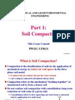Part 1 - Soil Compaction.ppt