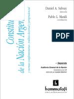 Separata85.pdf