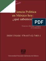La_Cien_Pol_eMex_que_som 1 (1).pdf