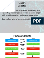 debates for educandus.pdf