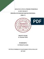 69558_cover Gabungan Mini Project Dan Laporan Program Puskesmas (1)