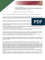 acercamiento a la vida cotidiana.pdf