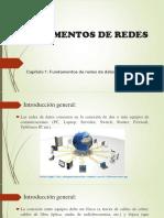 Fundamentos Redes Cap1 Clase1.pptx