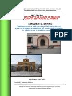 MANEJO DE RESIDUOS SOLIDOS - INGENIO.pdf