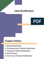 08Global Stratification
