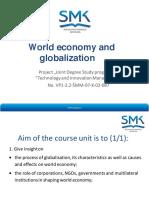 04Globalization and World Economy