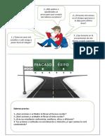 Evaluacion de los aprendizajes.docx