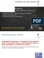 09Sustainable Development